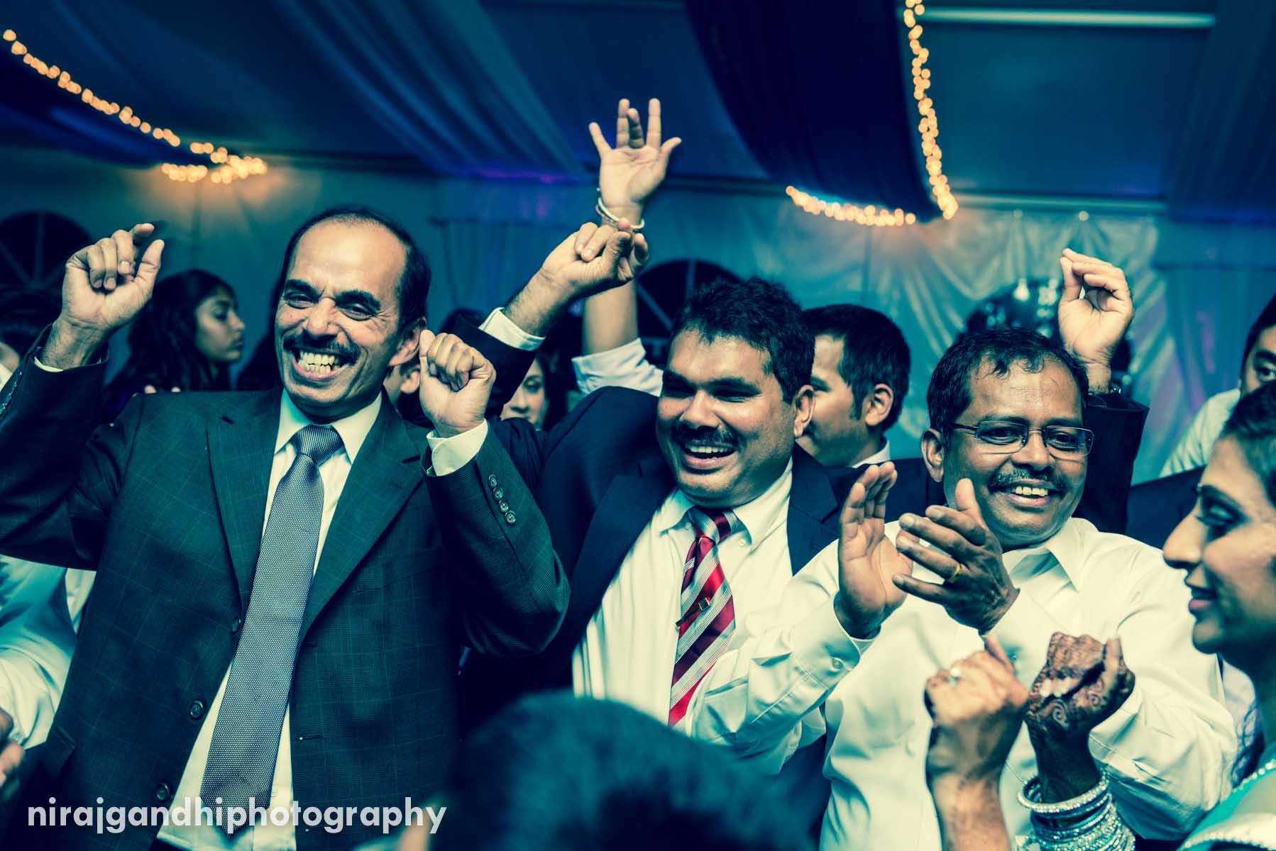 Mani + Ginoj Wedding-29.jpg
