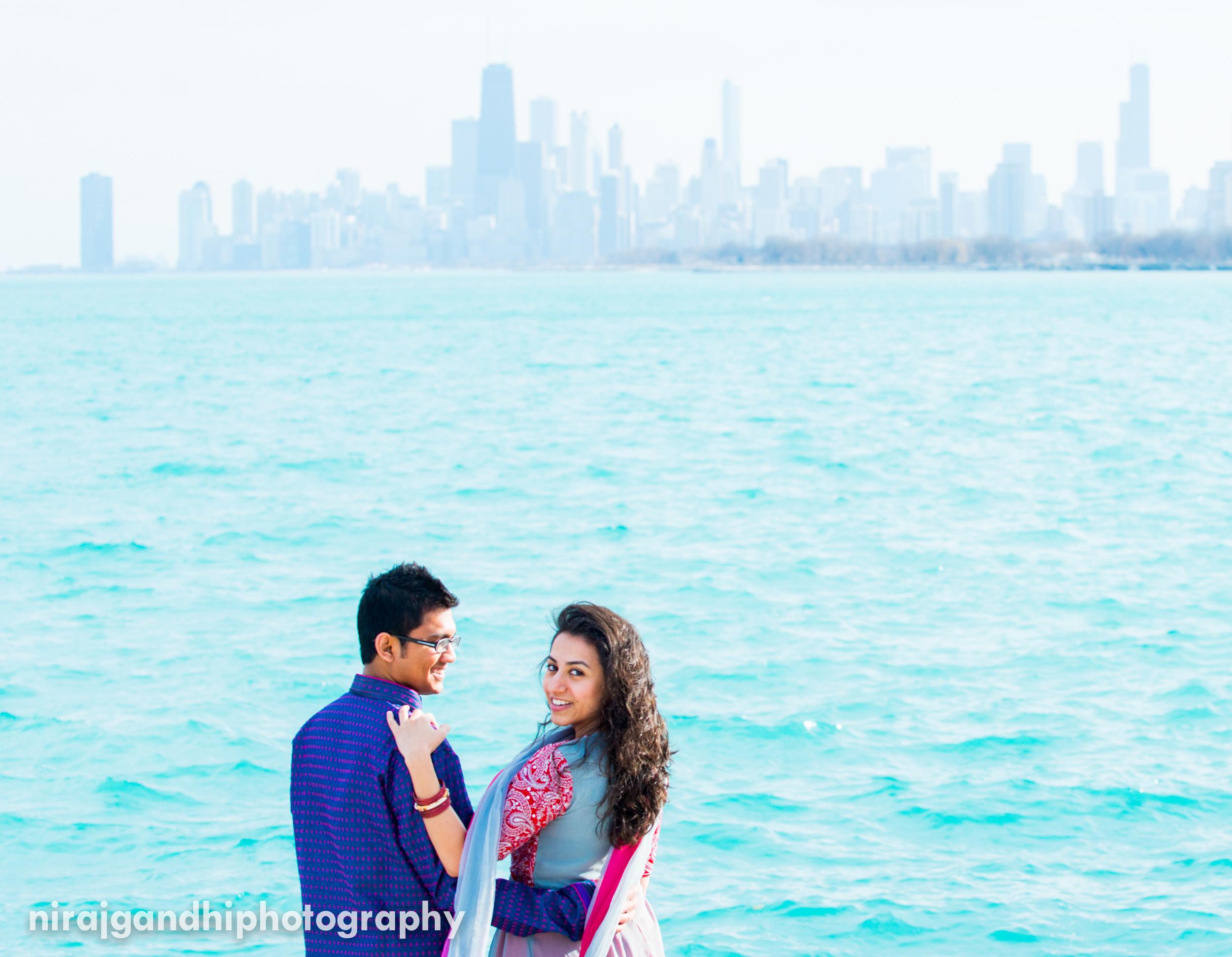 Meera + Arun's Engagement Session-1.jpg