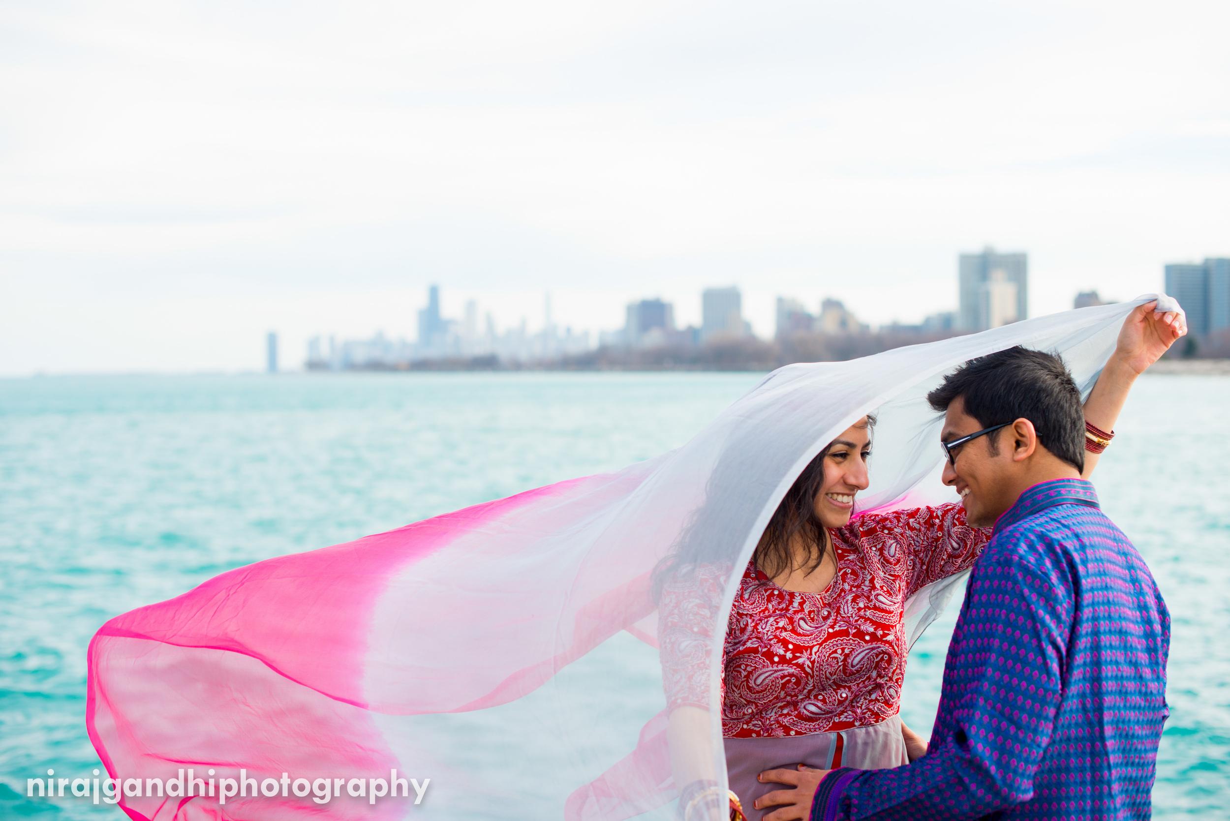 Meera + Arun's Engagement Session-3.jpg