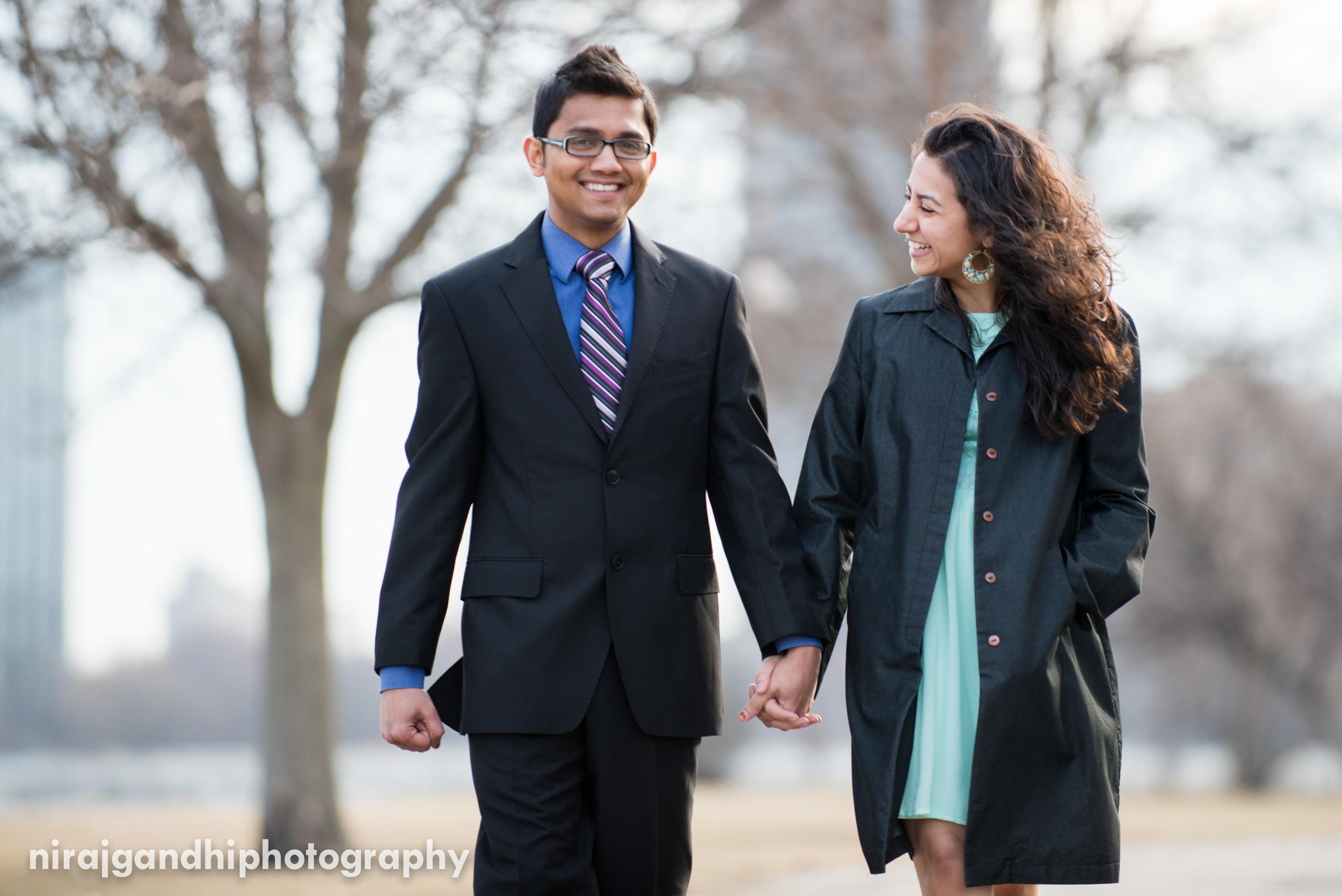 Meera + Arun's Engagement Session-6.jpg