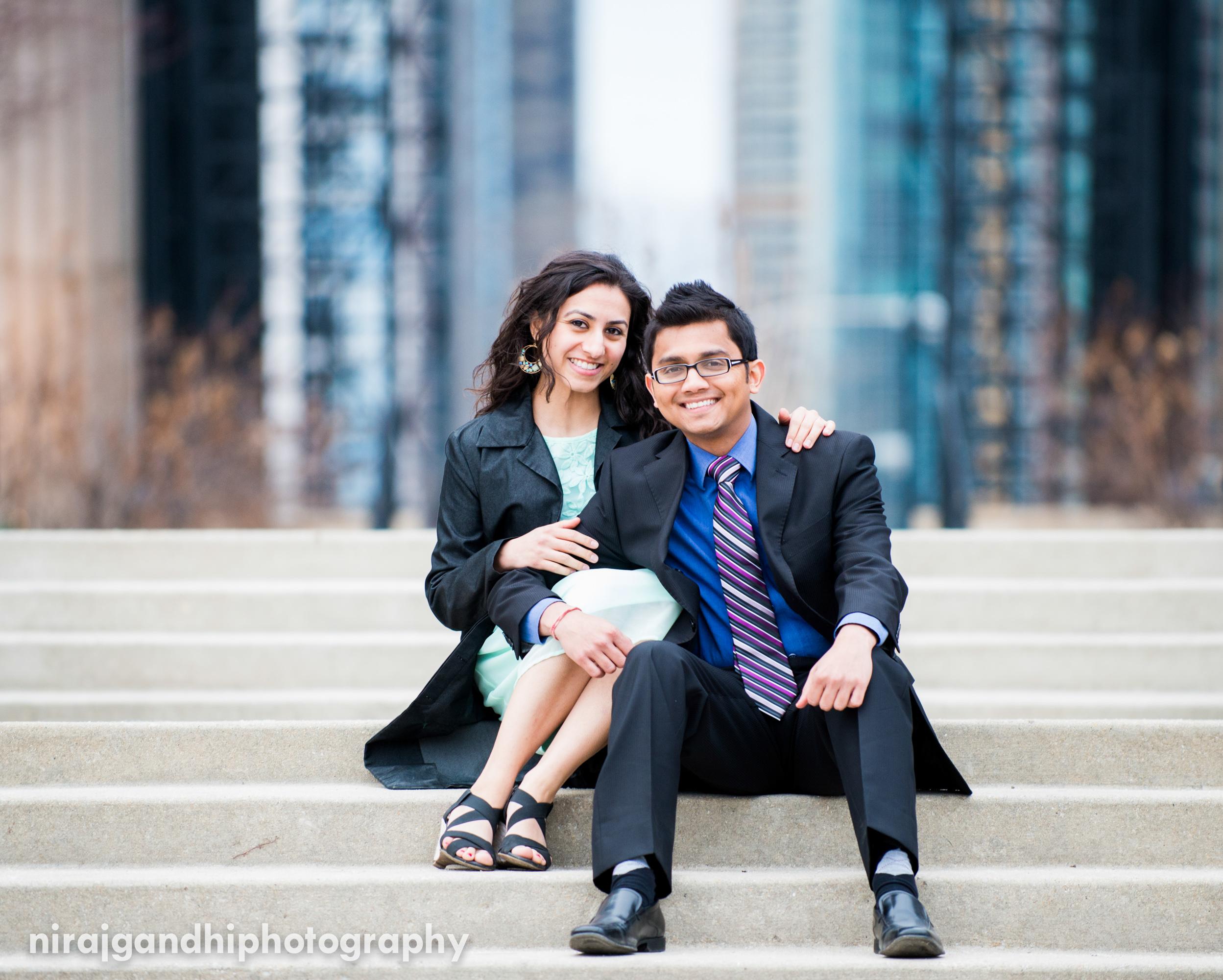 Meera + Arun's Engagement Session-7.jpg