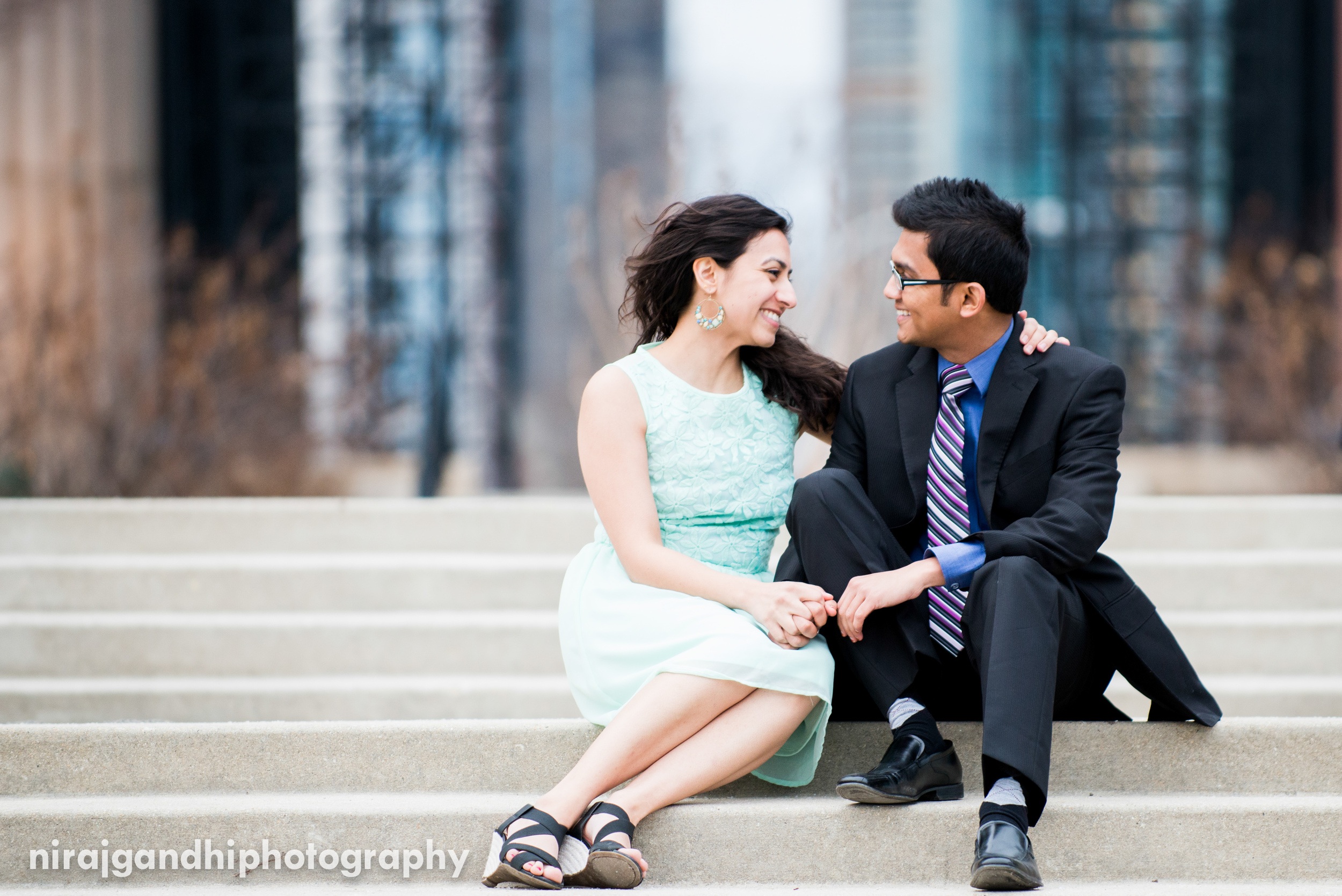 Meera + Arun's Engagement Session-8.jpg