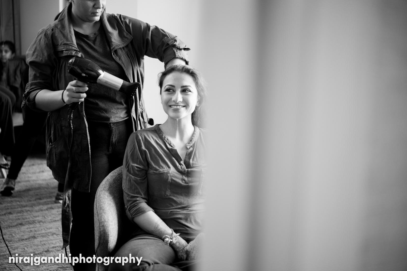 Meera + Arun-4.jpg