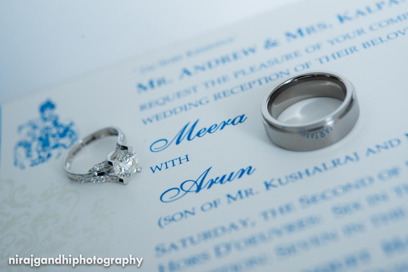 Meera + Arun-11.jpg