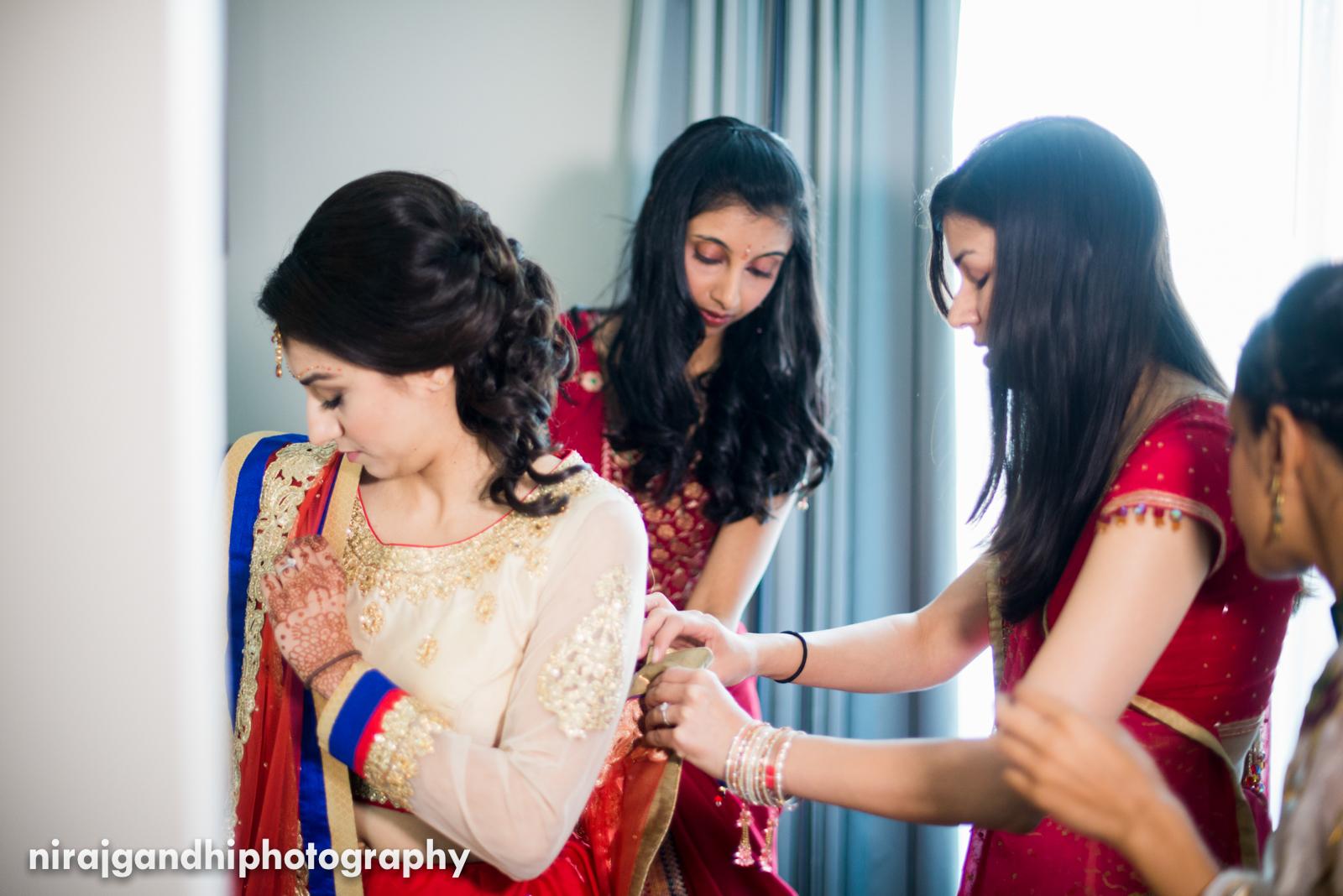 Meera + Arun-13.jpg