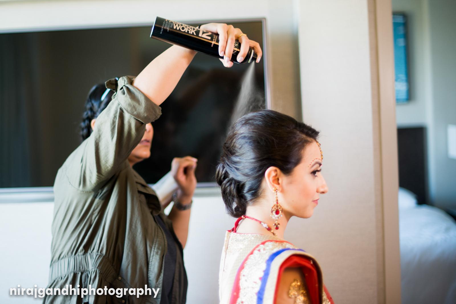 Meera + Arun-14.jpg
