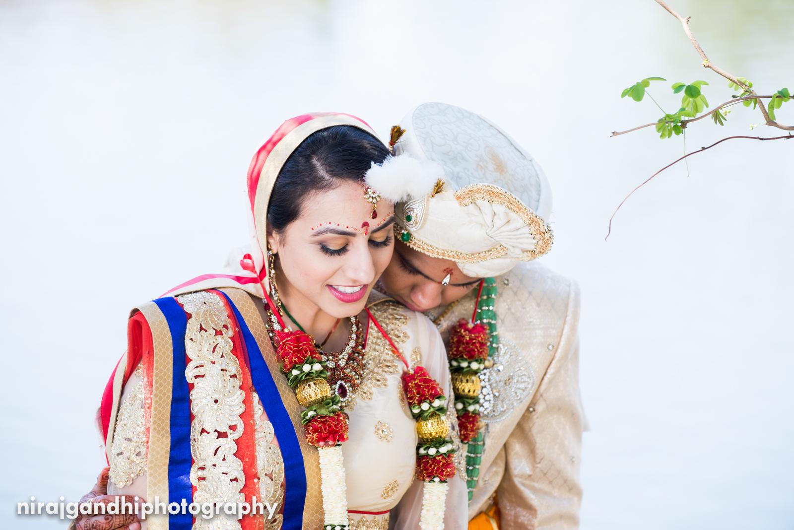 Meera + Arun-16.jpg
