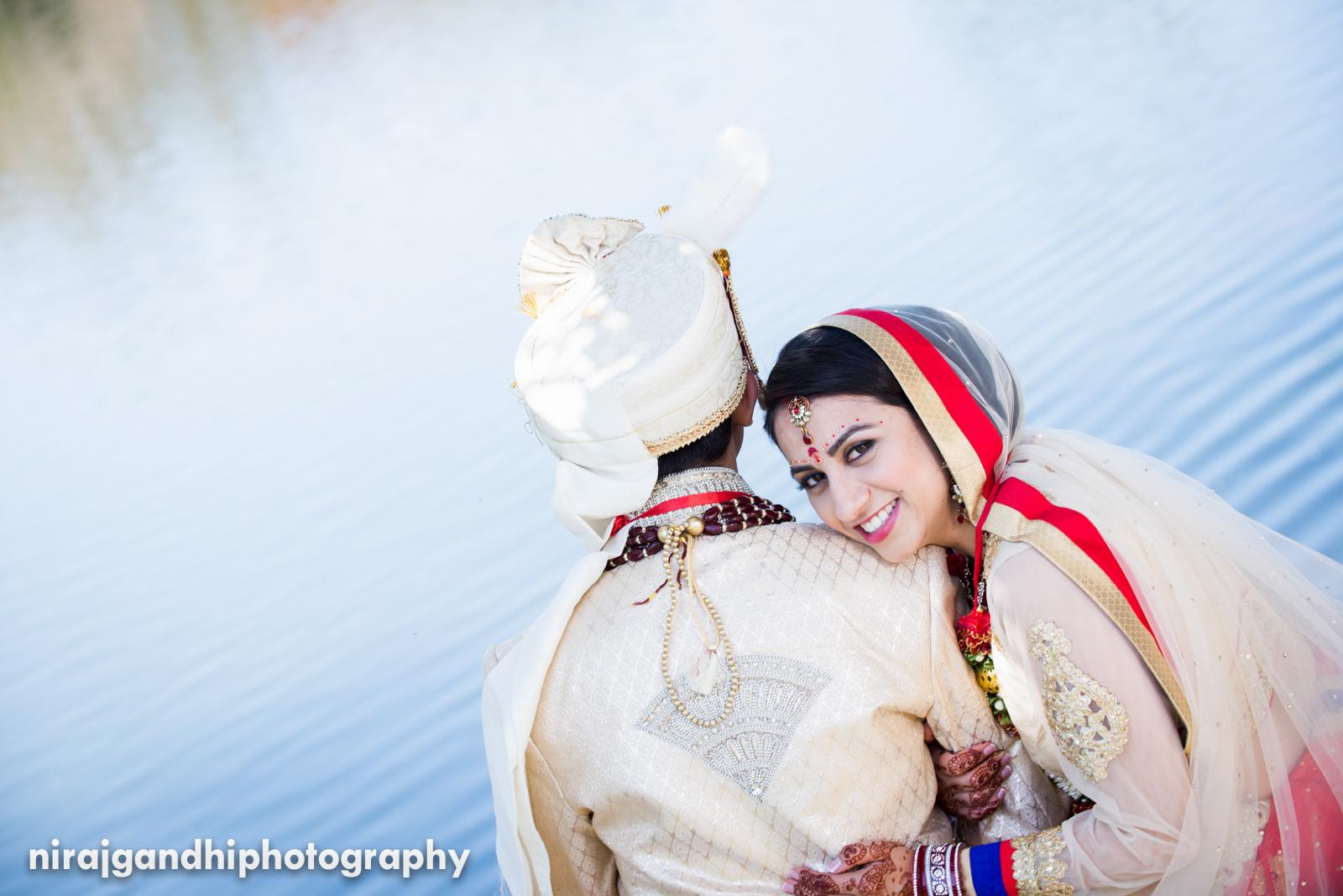 Meera + Arun-17.jpg