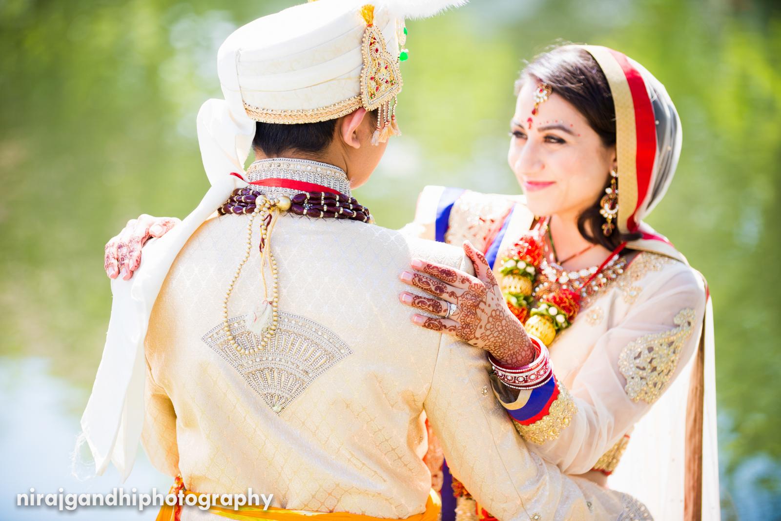 Meera + Arun-20.jpg