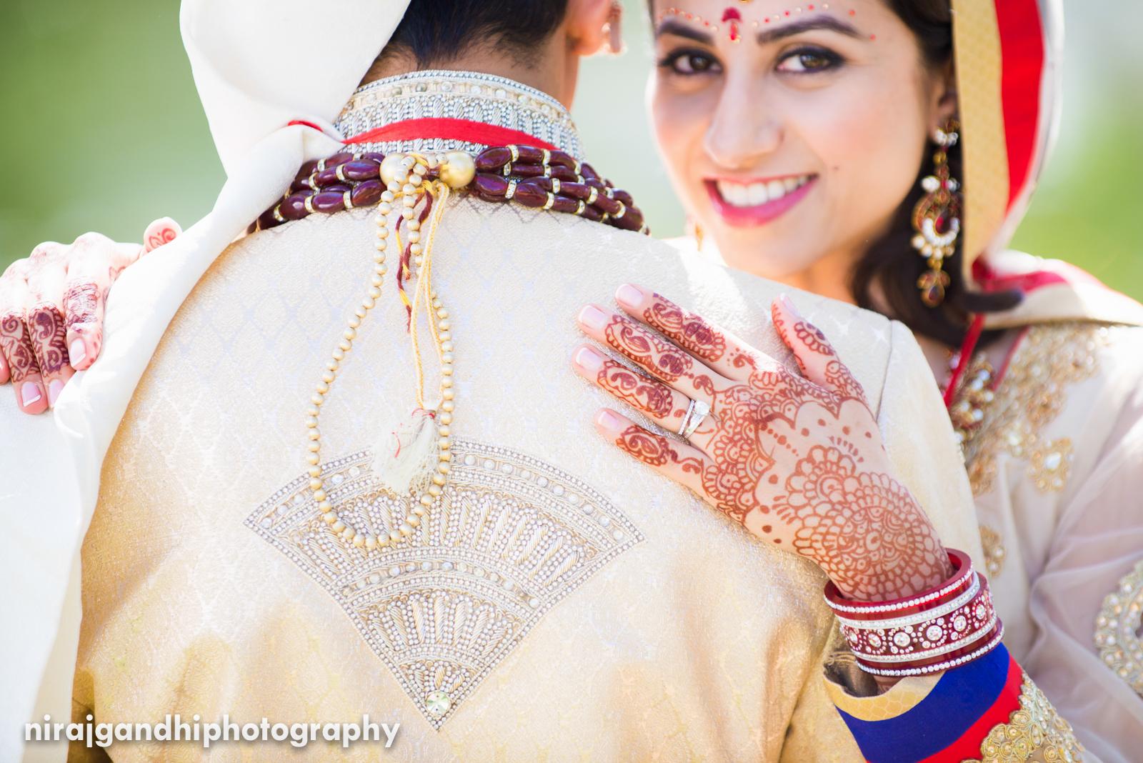 Meera + Arun-19.jpg