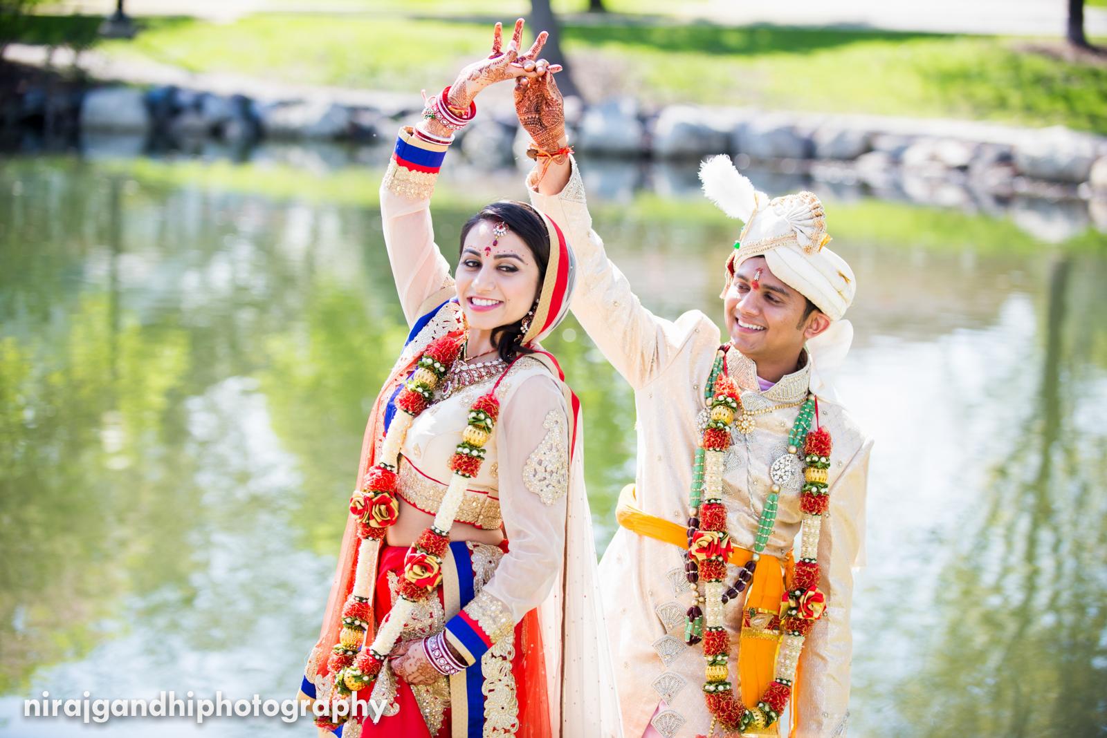 Meera + Arun-21.jpg
