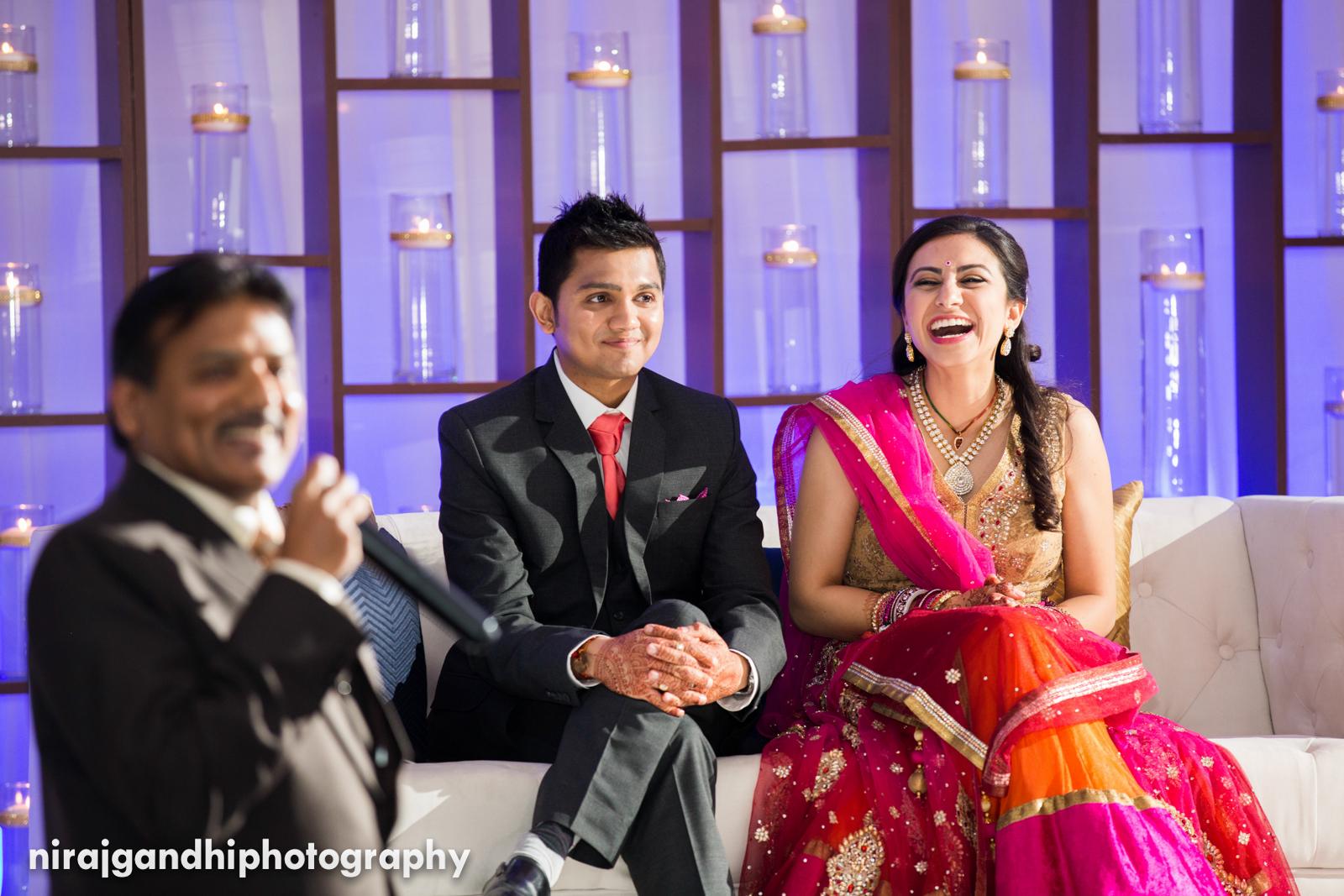 Meera + Arun-24.jpg