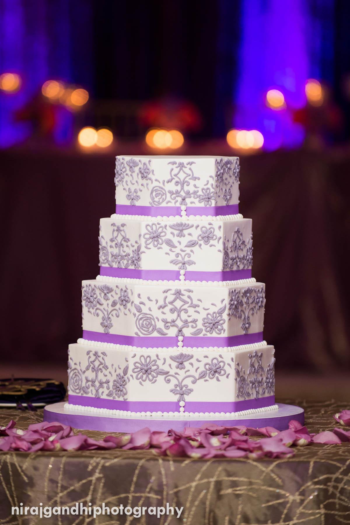 Uma + Chirag's Wedding-21.jpg