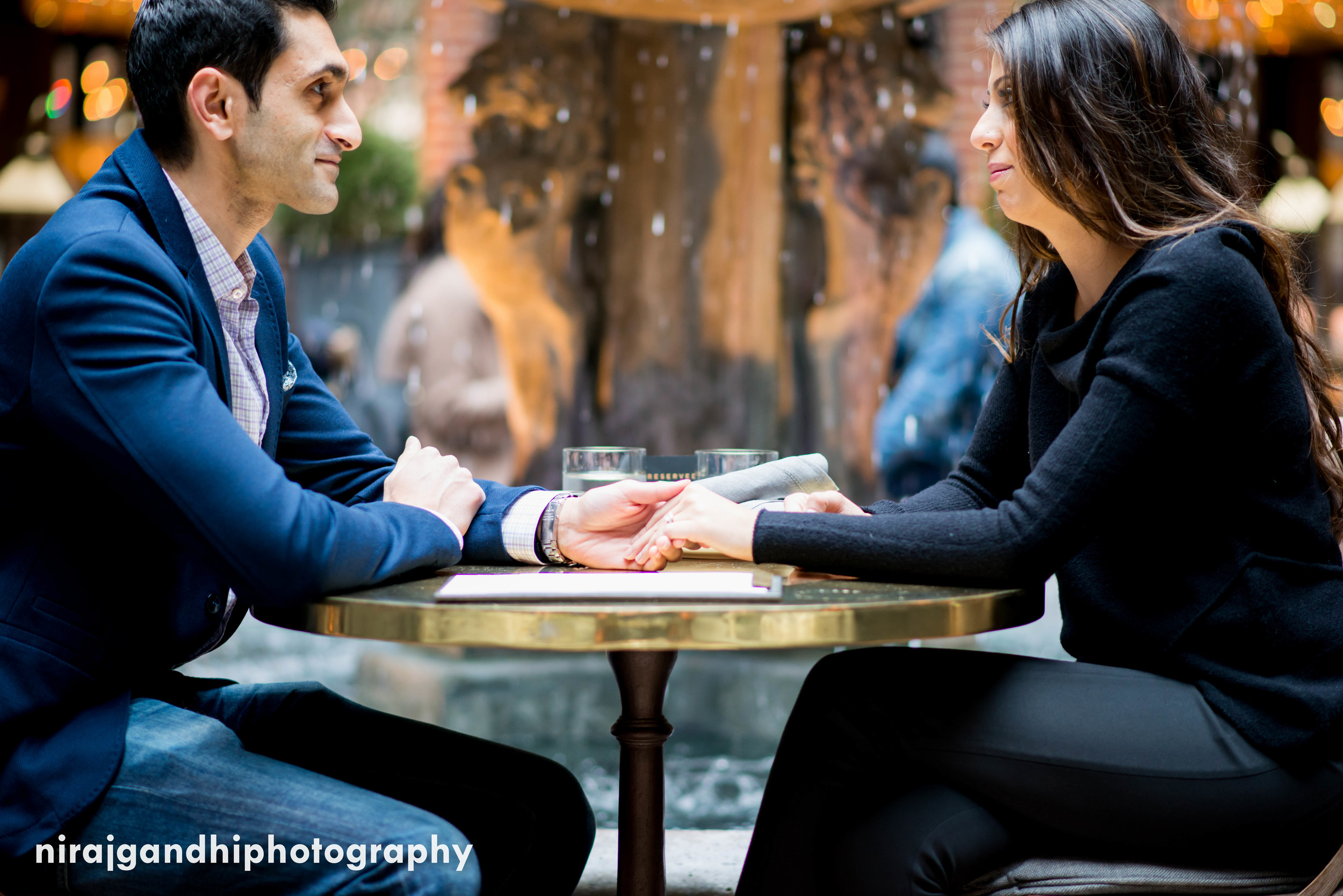 Mila + Varun's Engagement Session-6.jpg