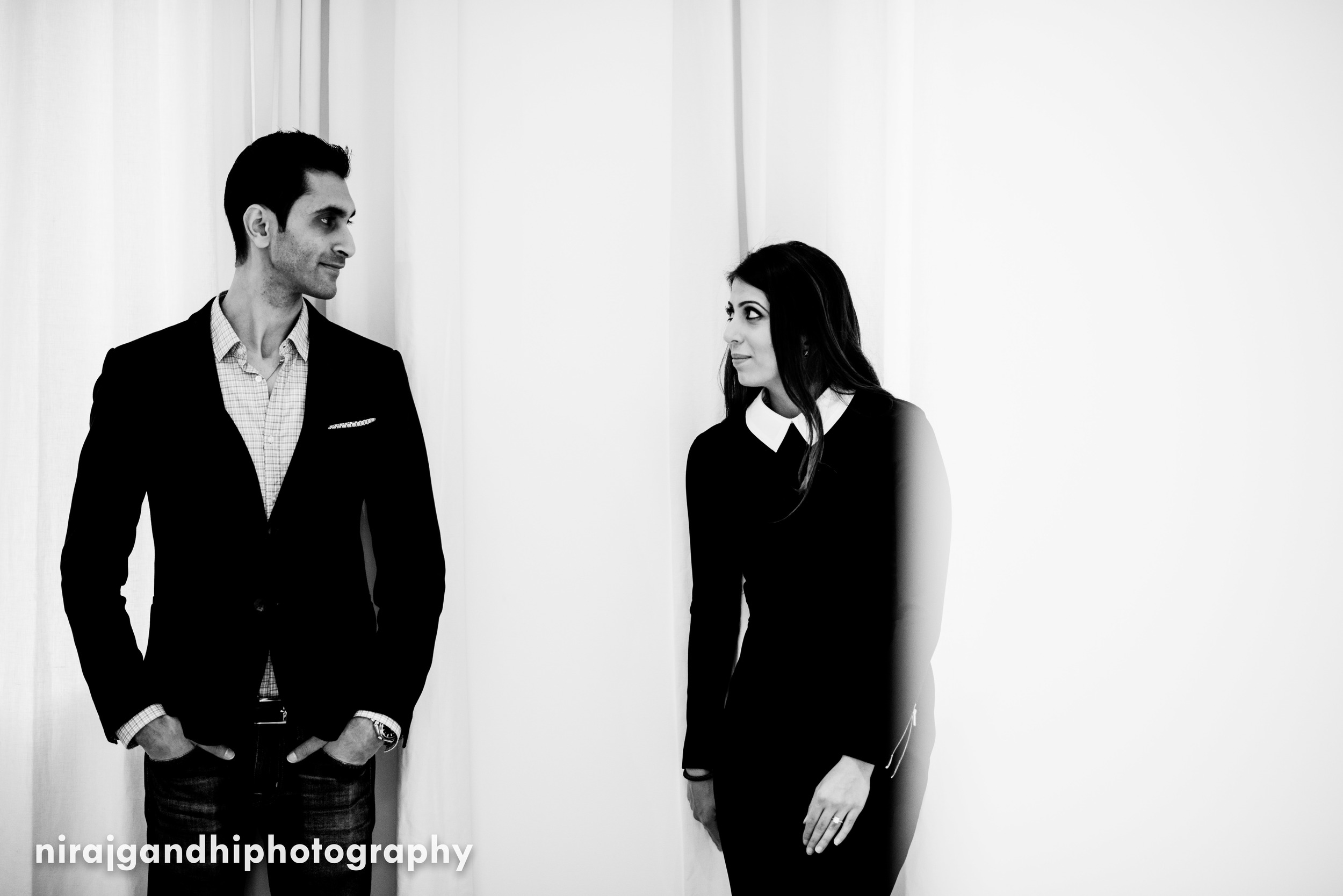 Mila + Varun's Engagement Session-57.jpg