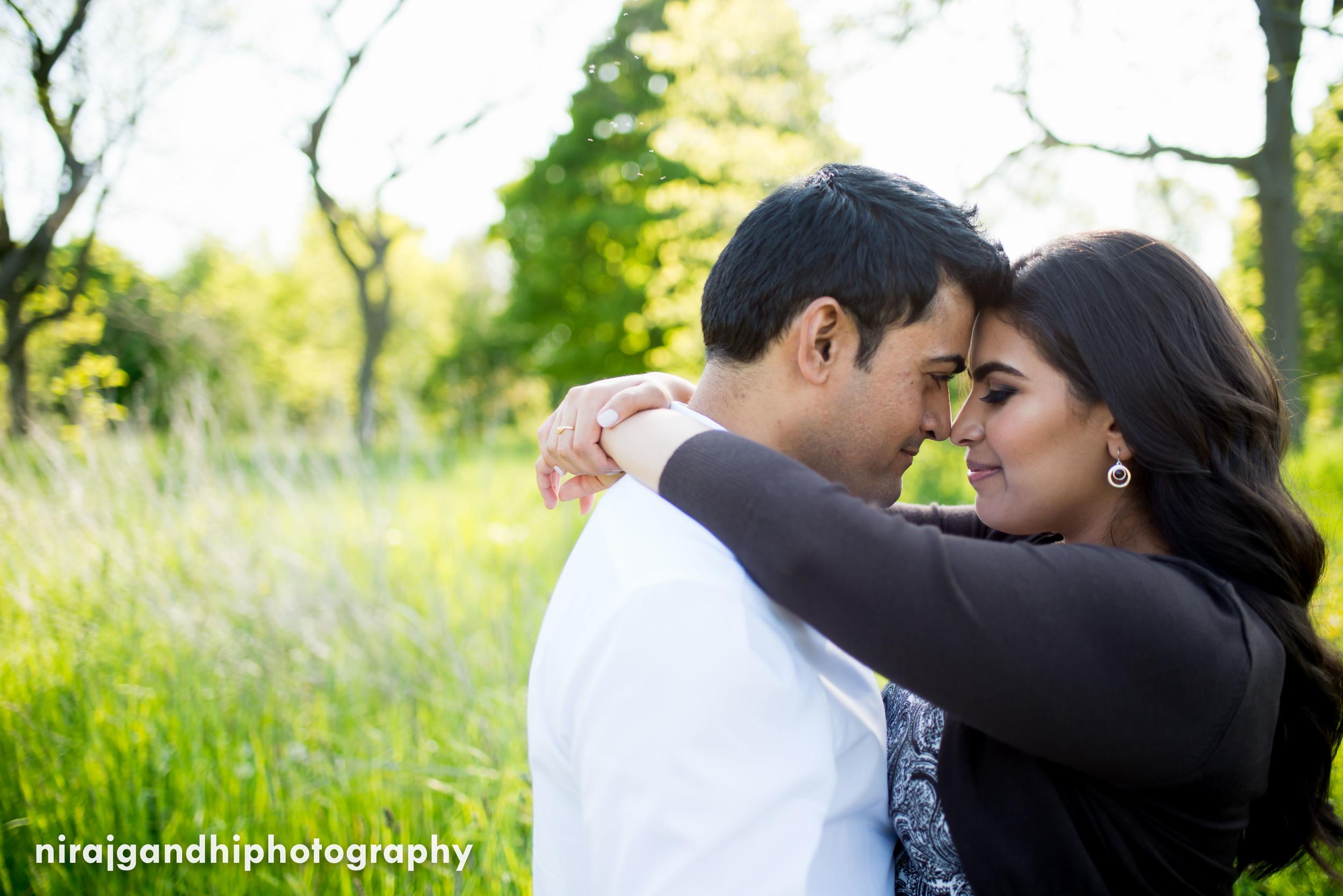 Arpita + Neel's Engagement Session-29.jpg
