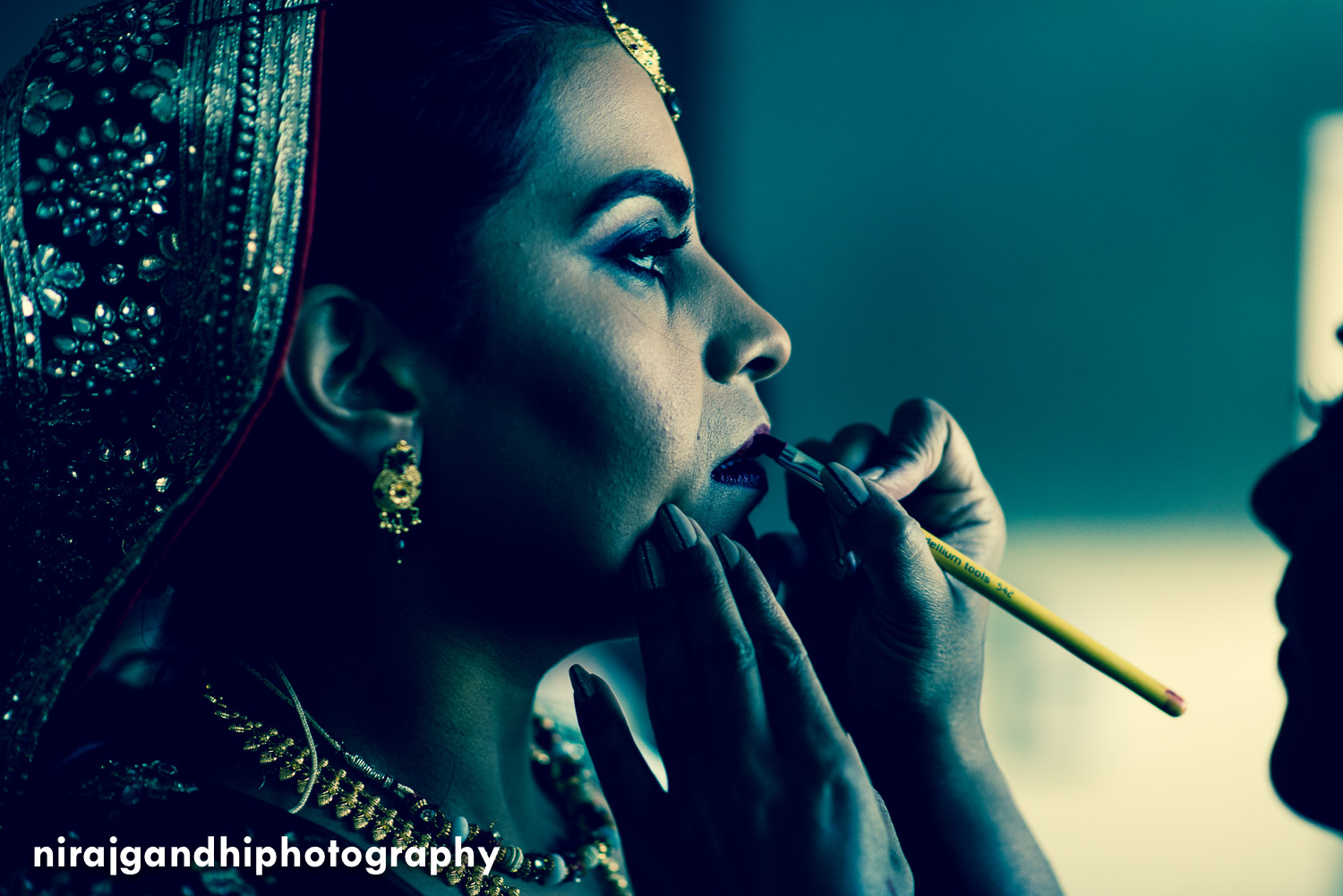 Arpita + Neel's Wedding-72.jpg