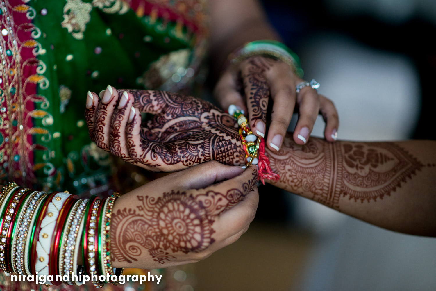 Arpita + Neel's Wedding-76.jpg