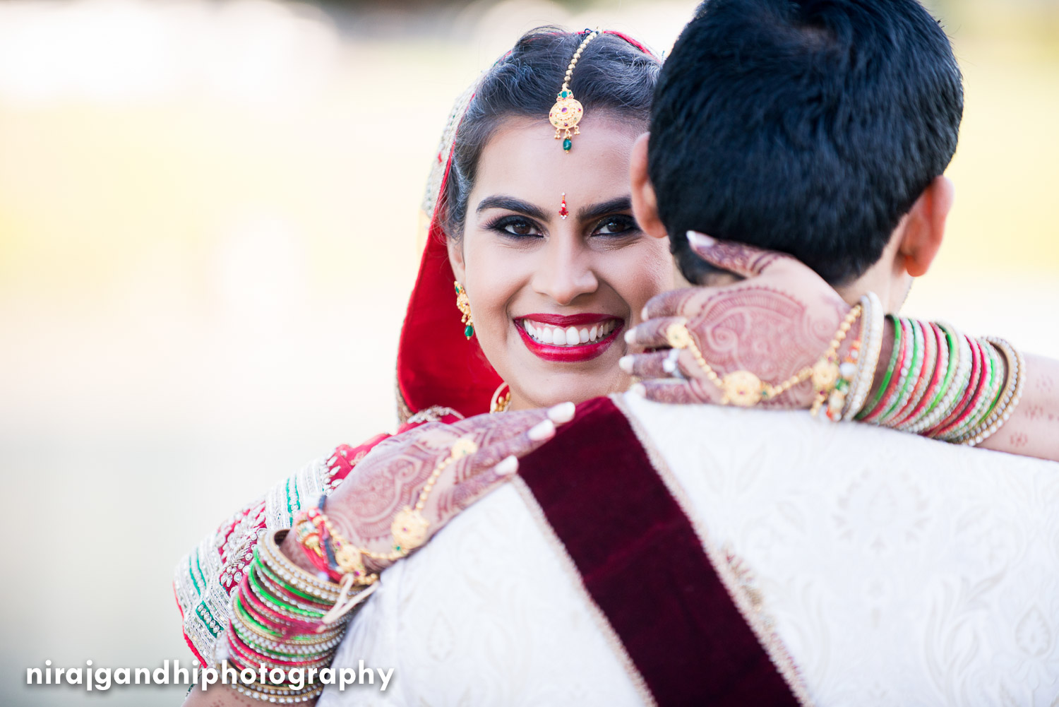 Arpita + Neel's Wedding-129.jpg