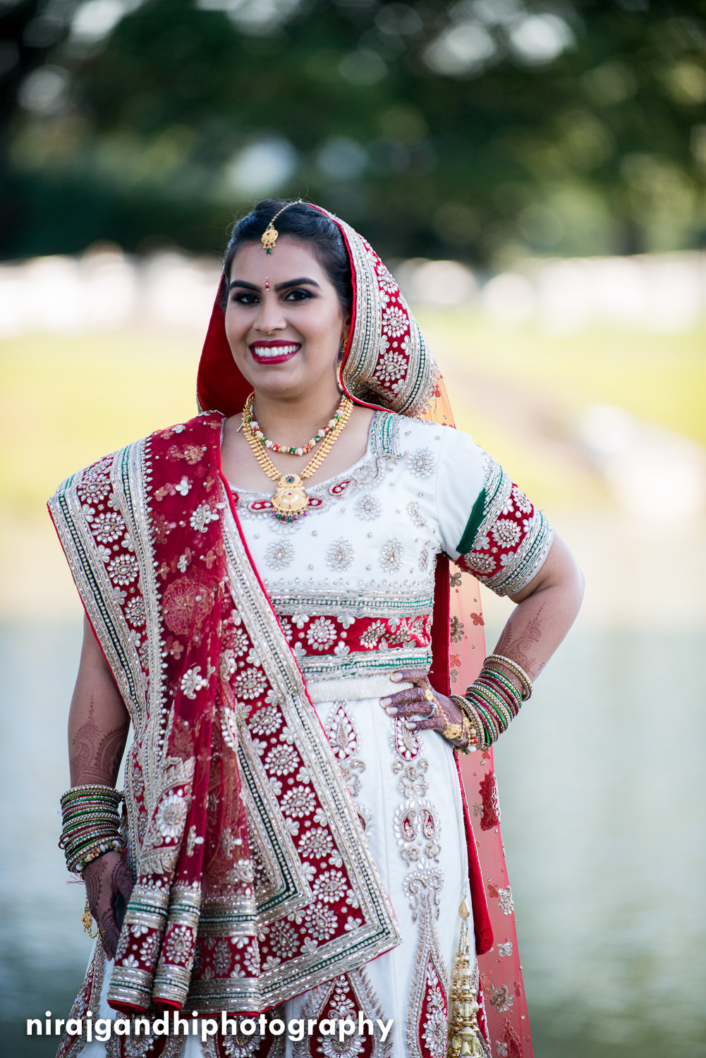 Arpita + Neel's Wedding-136.jpg