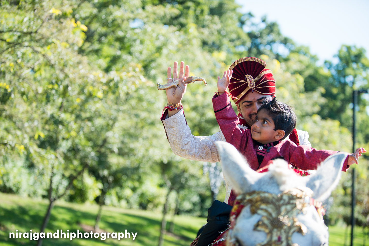 Arpita + Neel's Wedding-219.jpg