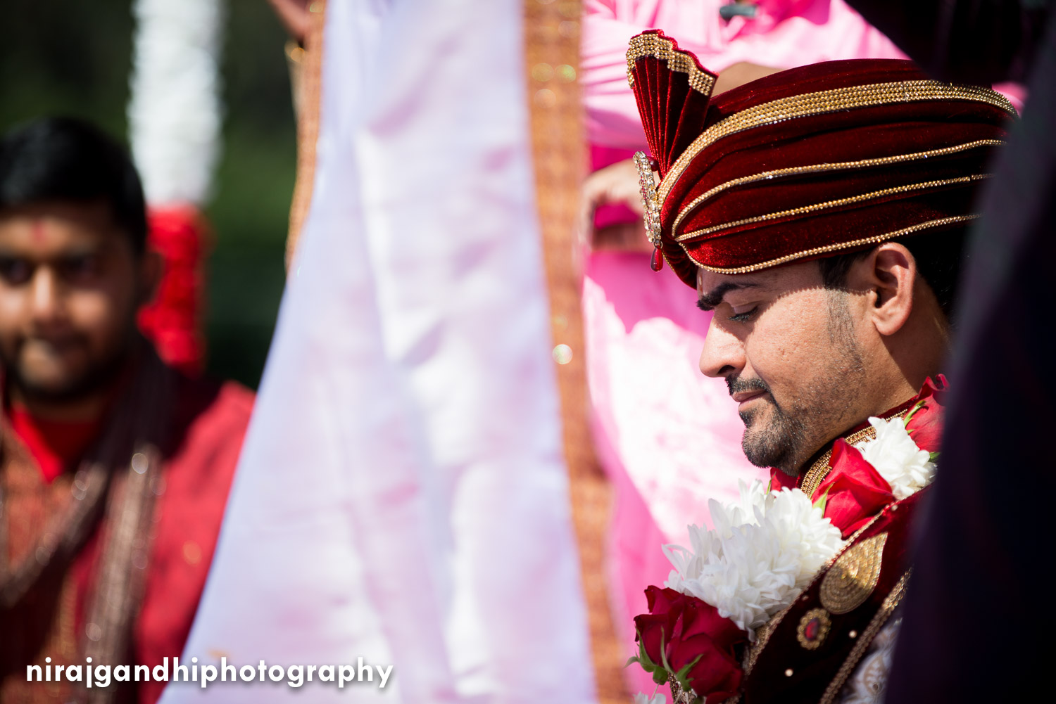 Arpita + Neel's Wedding-403.jpg
