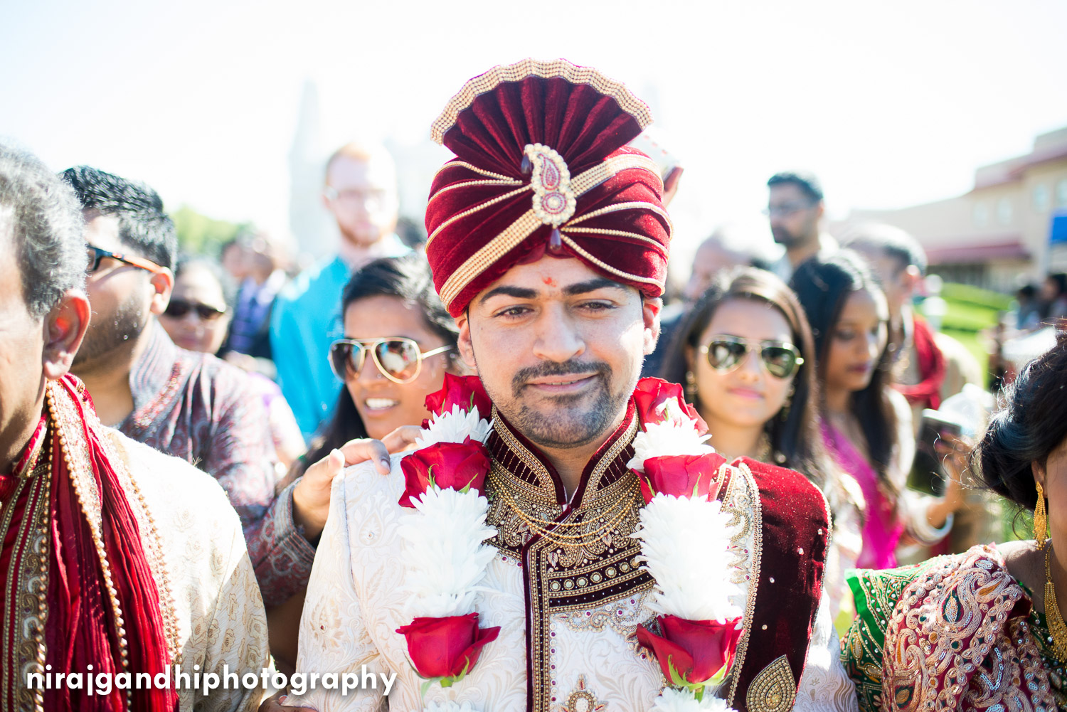 Arpita + Neel's Wedding-334.jpg