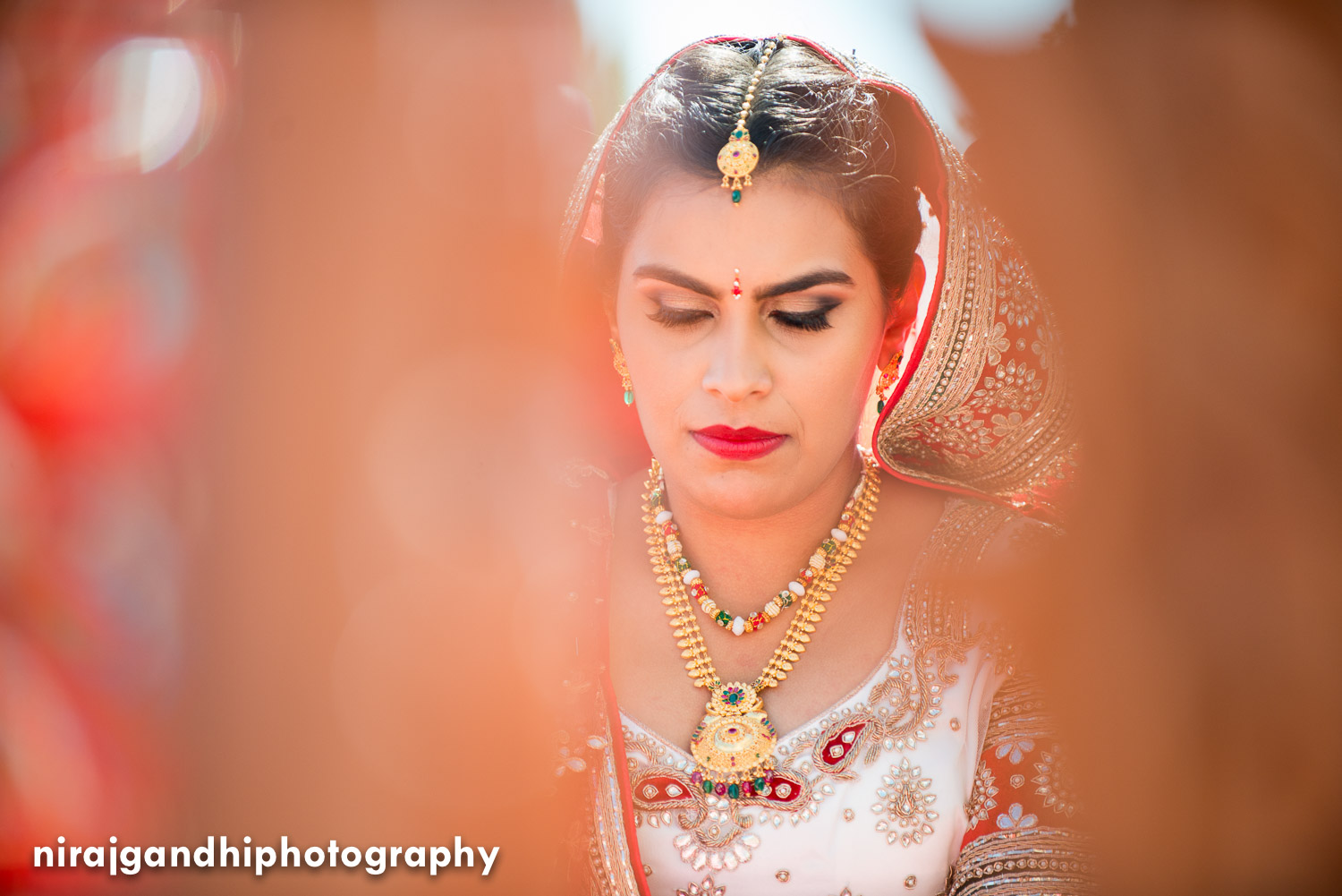 Arpita + Neel's Wedding-439.jpg