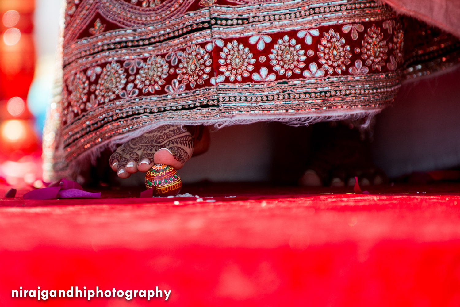 Arpita + Neel's Wedding-525.jpg
