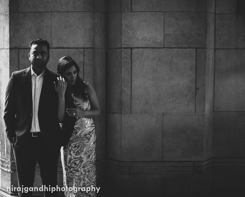 Ekta + Hari's Engagement Session-6.jpg