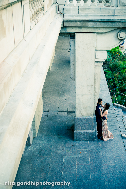Ekta + Hari's Engagement Session-22.jpg