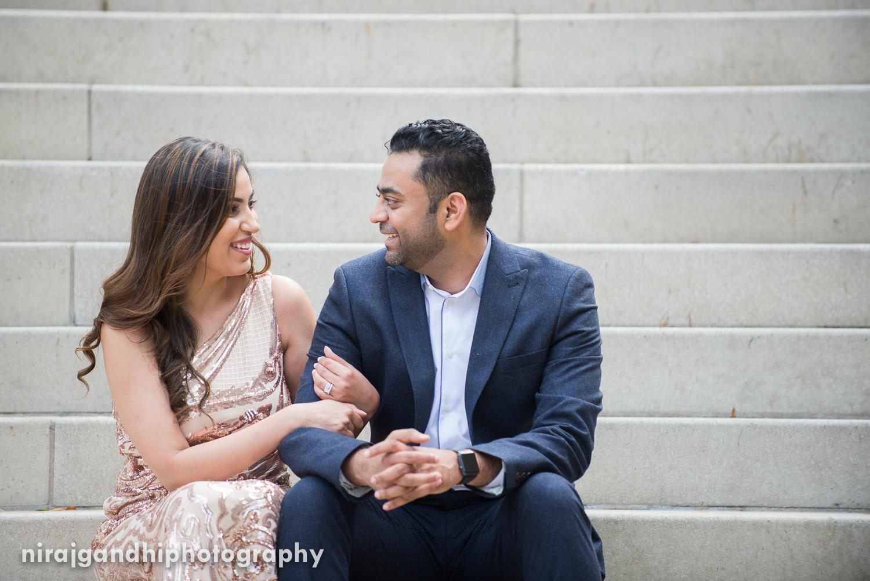 Ekta + Hari's Engagement Session-35.jpg