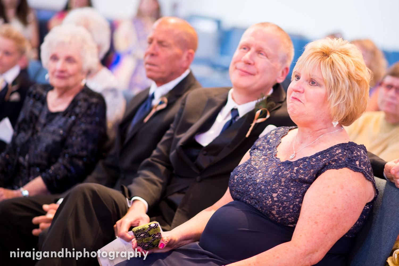 Shally + Steven's Wedding-233.jpg
