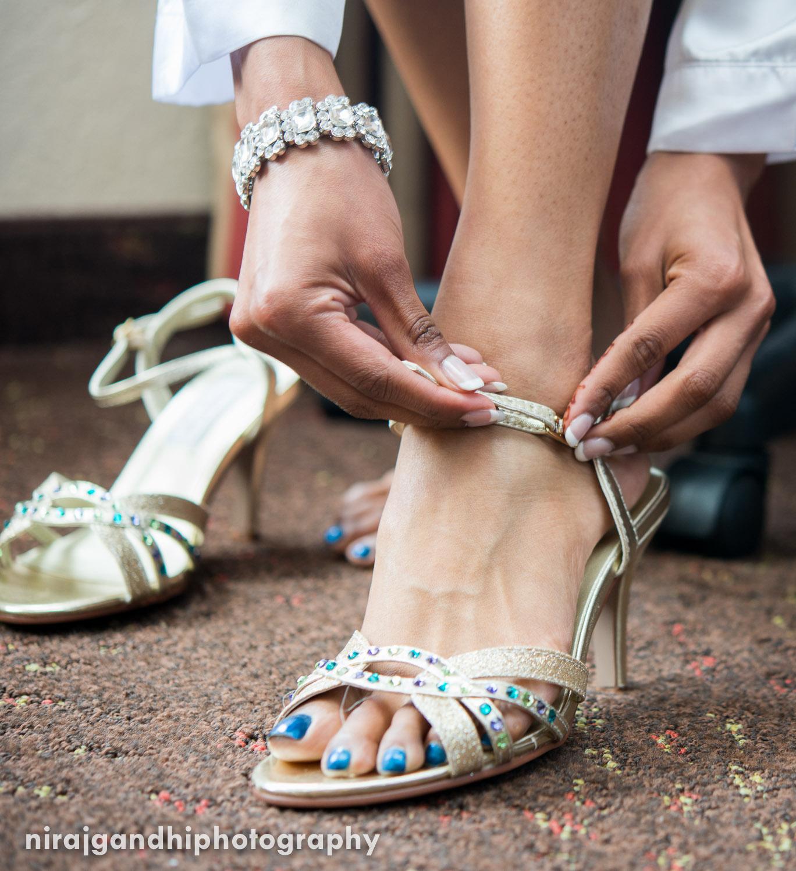 Shally + Steven's Wedding-76.jpg