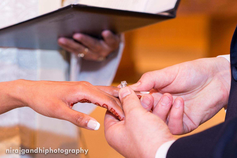 Shally + Steven's Wedding-251.jpg