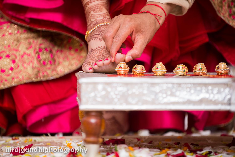 Palav + Arpit - Wedding-450.jpg