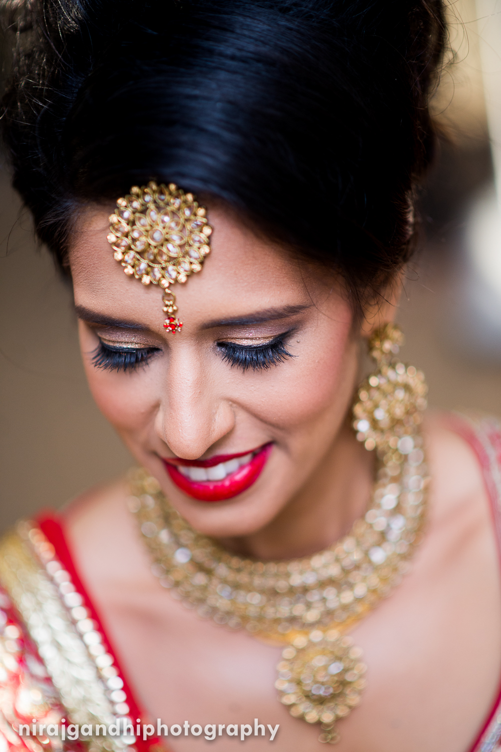 Sadhna + Rishi - Wedding-56.jpg