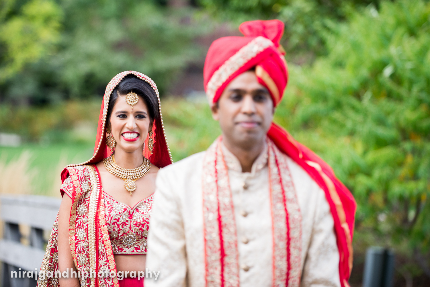 Sadhna + Rishi - Wedding-114.jpg
