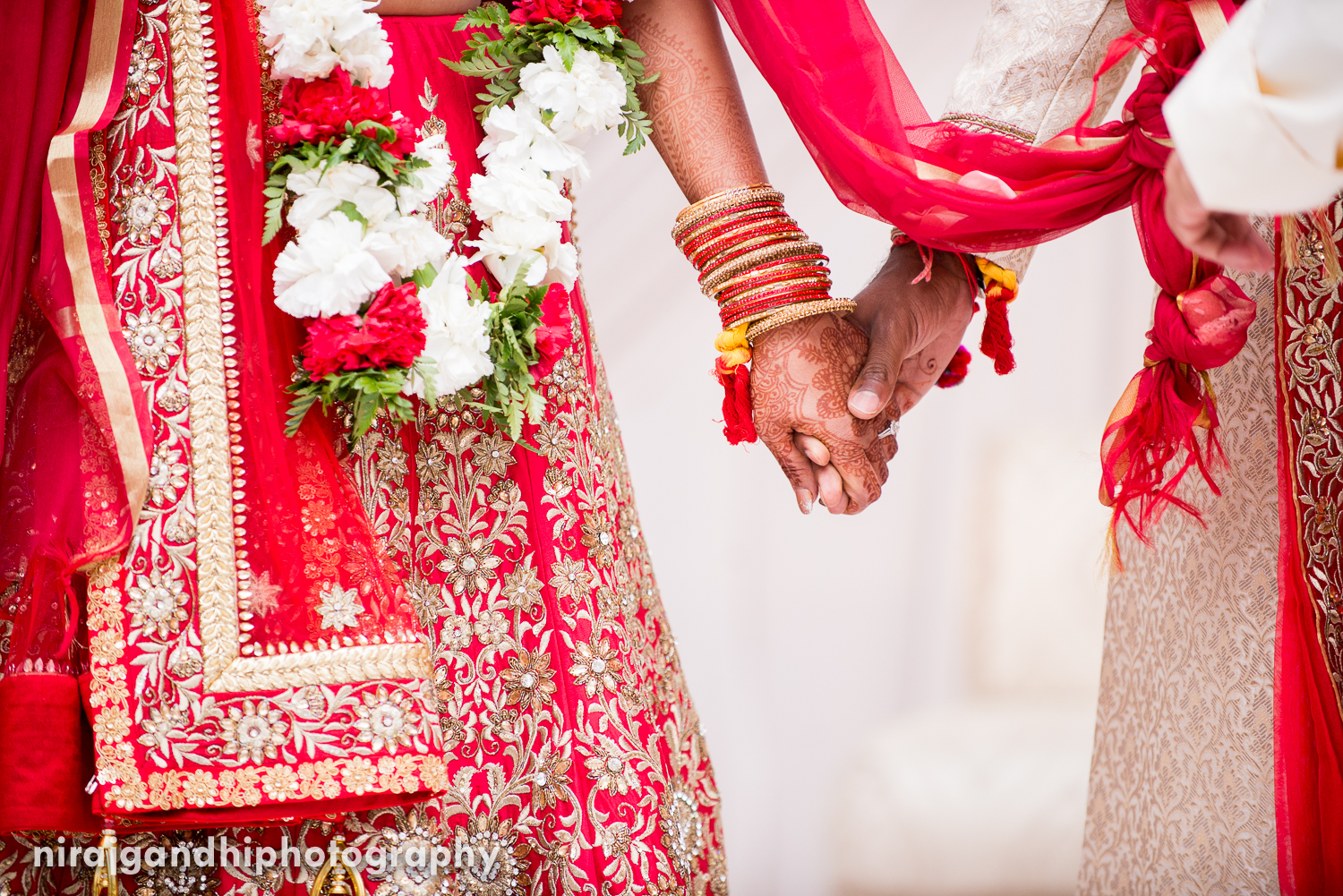 Sadhna + Rishi - Wedding-956.jpg