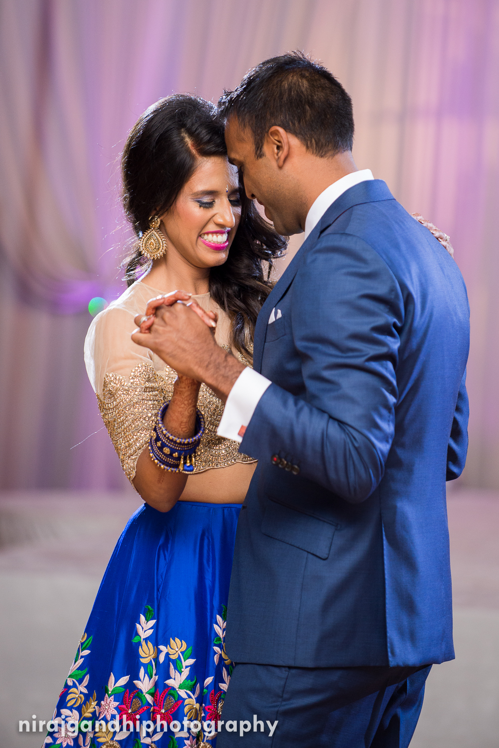 Sadhna + Rishi - Wedding-1315.jpg