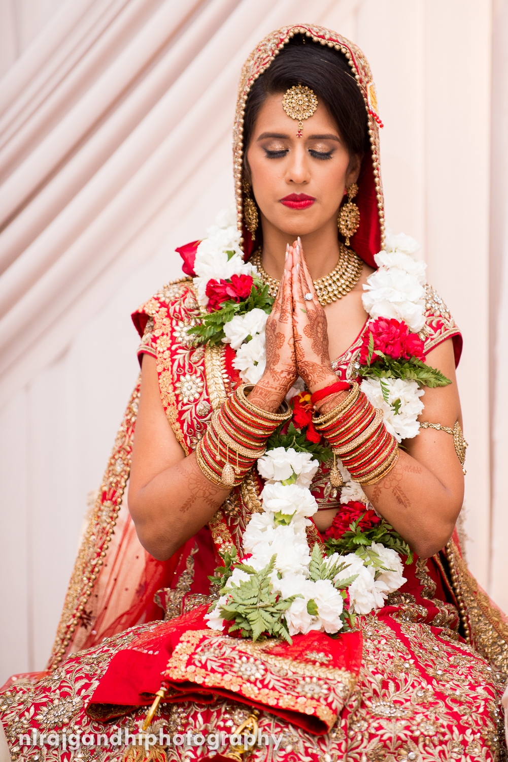 Sadhna + Rishi - Wedding-836.jpg