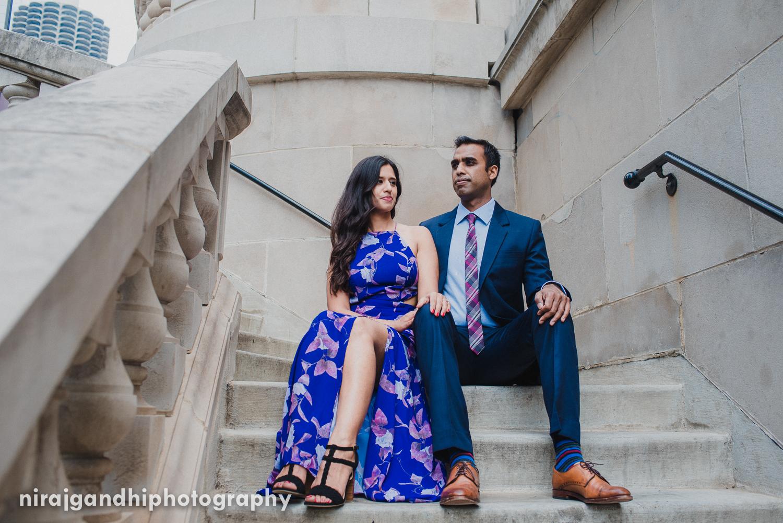 Sadhna + Rishi's Engagement Session-26.jpg