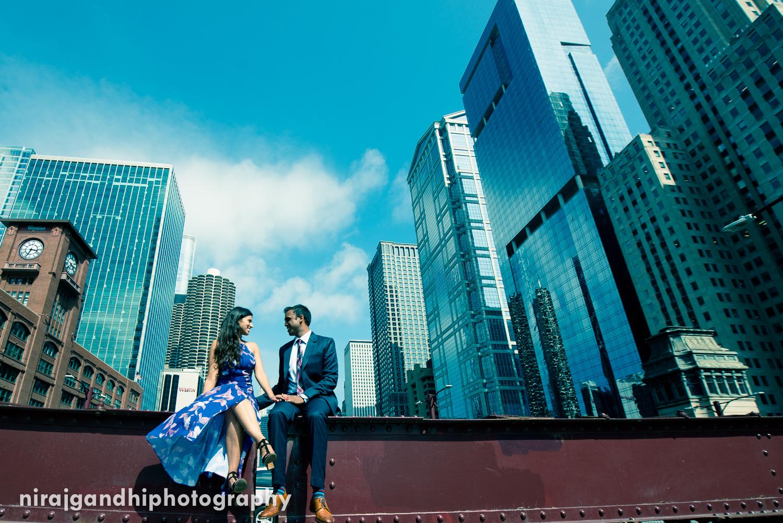 Sadhna + Rishi's Engagement Session-36.jpg