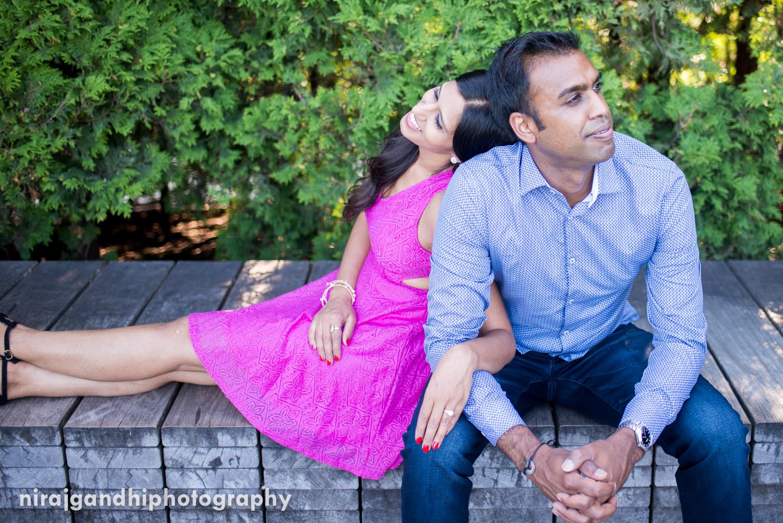 Sadhna + Rishi's Engagement Session-108.jpg