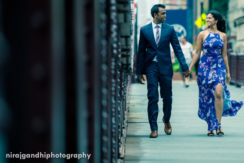 Sadhna + Rishi's Engagement Session-16.jpg
