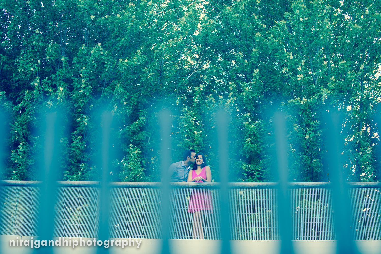 Sadhna + Rishi's Engagement Session-127.jpg