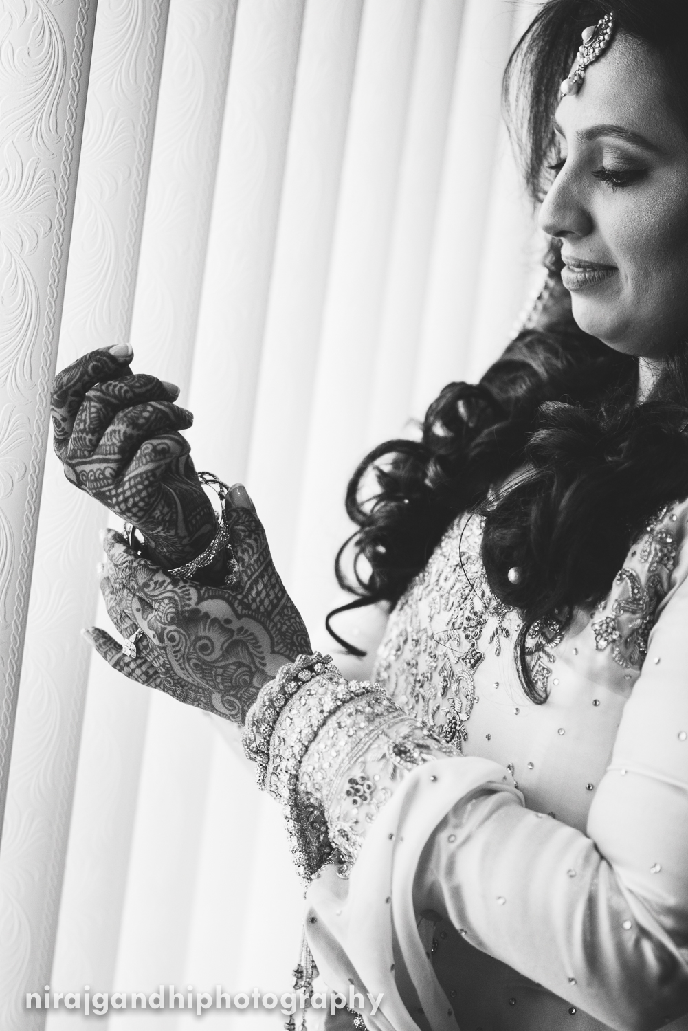 Aziza + Sarfaraz - Wedding-3.jpg