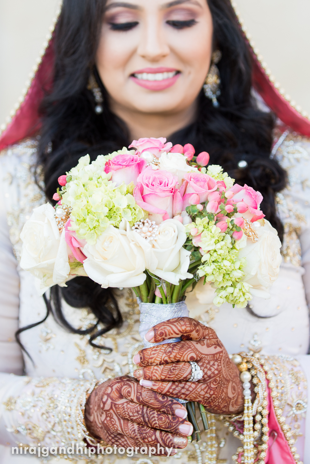 Aziza + Sarfaraz - Wedding-4.jpg