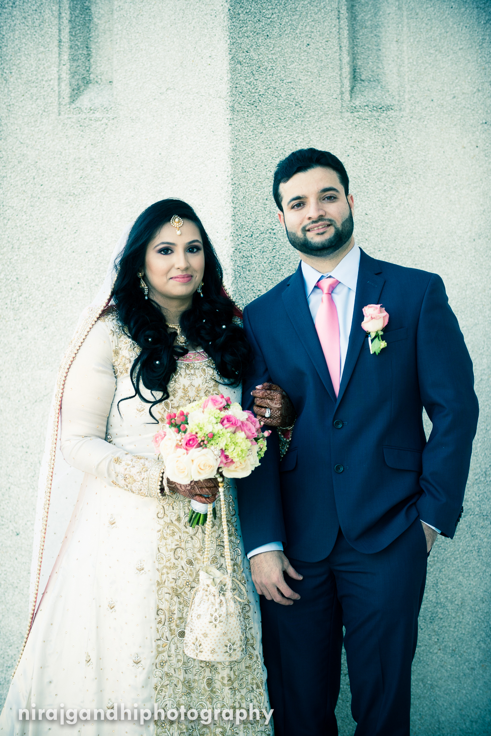 Aziza + Sarfaraz - Wedding-6.jpg