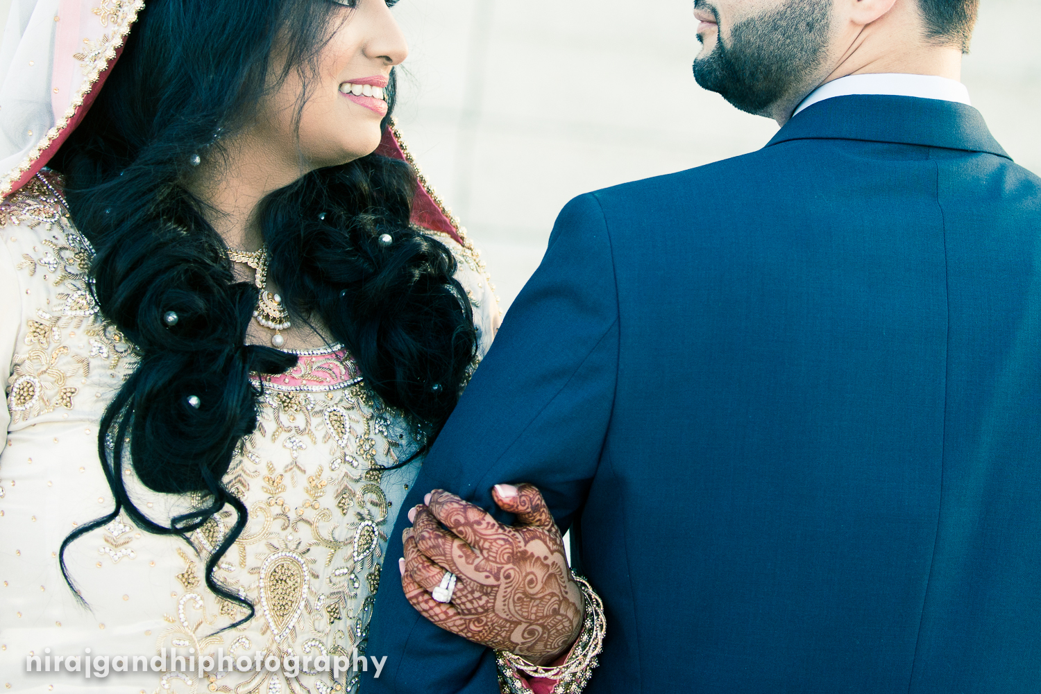 Aziza + Sarfaraz - Wedding-8.jpg